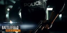 Battlefield: Hardline Review - Chasing Gold • Load the Game