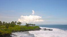 3- Bali