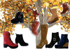 Διαγωνισμός Miss Cherry Shoe με δώρο ένα ζευγάρι παπούτσια της αρεσκείας σας! - https://www.saveandwin.gr/diagonismoi-sw/diagonismos-miss-cherry-shoe-me-doro-2/