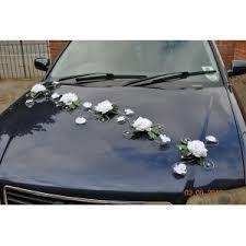 """Résultat de recherche d'images pour """"composition mariage voiture"""""""