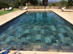 Garden Swimming Pool, Swiming Pool, Swimming Pool Designs, Bali, Outdoor Pool, Outdoor Decor, Beautiful Pools, Exterior, Outdoor Living