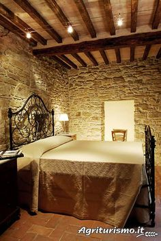 Take a look at the photo gallery of the agriturismo Relais la Torre located in Arezzo - Arezzo in the province of Arezzo