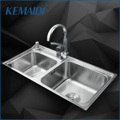Liquid Plumr Kitchen Sink