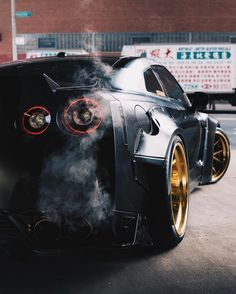 Auto Insurance Archives - Best DIY and Crafts Ideas Nissan Gt R, Nissan Gtr Nismo, Bugatti, Lamborghini, Ferrari Laferrari, Skyline Gtr, Nissan Skyline, Tuner Cars, Jdm Cars