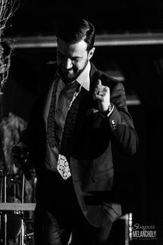 Stardust&Melancholy @MelancholyPhoto  2h2 hours ago .@GilMcKinney Karaoke, VegasCon2016 #stardustandmelancholy Photos and videos by Stardust&Melancholy (@MelancholyPhoto) | Twitter