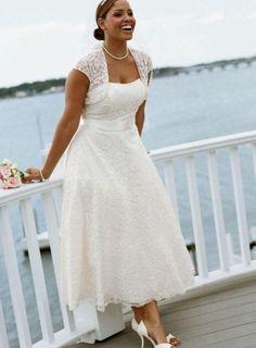 2b504df88dd Custom Made Soft Tulle Luxury Wedding Dresses Sexy Backles Plus Size  Crystals Lace Beach Wedding Dress 2016