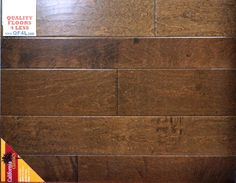 Most of our Engineered Hardwoods are Scraped by Hand! Engineered Hardwood Flooring, Hardwood Floors, Wood Species, Plank, Concrete, Rustic, Home Decor, Wood Floor Tiles, Country Primitive