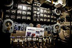 Maneuvering Room - USS Silversides img_0937.jpg (1024×683)
