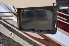2016 New Thor Motor Coach Four Winds Siesta Sprinter 24SA Diesel R Class C in Texas TX.Recreational Vehicle, rv, 2016 Thor Motor Coach Four Winds Siesta Sprinter 24SA Diesel RV W/FBP, Slide, Ext. TV, Dsl. Gen, The Largest 911 Emergency Inventory Reduction Sale in MHSRV History is Going on NOW! Over 1000 RVs to Choose From at 1 Location!! Offer Ends Feb. 29th, 2016. Sale Price available at or call 800-335-6054. You'll be glad you did! *** *Family Owned & Operated and the #1 Volume…