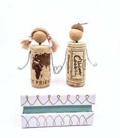 Ein besondere und mit liebe gestaltete Boxmacht jedes kleine Geschenk zu etwas Einzigartigem. Ring Verlobung, Place Cards, Place Card Holders, Christmas Ornaments, Holiday Decor, Stocking Stuffers, Gift Cards, Invitations, Love
