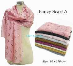 FANCY SCARVES Lebaran cantik .. Untuk bingkisan, supplai toko/ dijual kembali.  www.grosirtudung.com   #pashmina #shawl #scarf #hijab #pashminamewah #pasminamurah #pashminacantik #souvenirpashmina #gifts