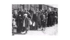 La Résistance pendant la Seconde guerre mondiale