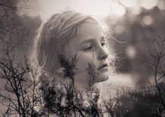 """Beautiful Innocence""  Photographer: Noelle Buske"