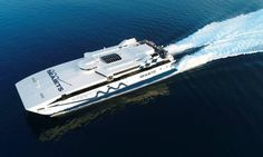 Φέτος το καλοκαίρι σαλπάρουμε με ασφάλεια και… ασύγκριτες ταχύτητες! – My Review Boat, Vehicles, Dinghy, Boats, Car, Vehicle, Ship, Tools