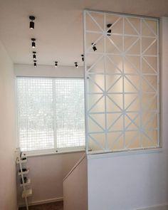 Metal Plus Design - Egyedi lézervágott panelek Verona, Tile Floor, Flooring, Metal, Design, Luxury, Tile Flooring, Wood Flooring