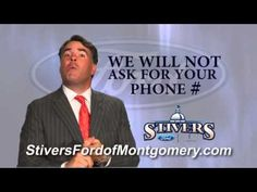 Ford Fusion Dothan AL | Superior Sales & Service At Stivers Ford, Ford F...
