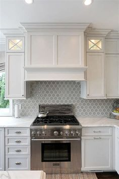 Ideas (DIY and Create Range Vent Hood)Kitchen Hood Ideas (DIY and Create Range Vent Hood) Modern Farmhouse Plan with Optional Second Floor - Kitchen Hood Design, Kitchen Vent Hood, Kitchen Exhaust, Kitchen Redo, Home Decor Kitchen, Kitchen Remodel, New Kitchen, Kitchen Range Hoods, Diy Hood Range