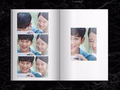 Hyun Seo, Its Okay, Cute Couples, Drama, Its Ok, Adorable Couples, Dramas, Drama Theater, Cute Relationships