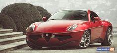Alfa-romeo-disco-volante-production-model-2013-7