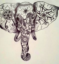 I want this either on my wrist or the back of my neck