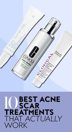 Keep reading for the 10 dark spot correctors that actually work. #selfcare #selfcaregifts #wellness #beauty #wellnessgifts