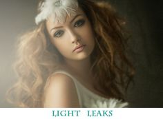 LightLeeks.jpg
