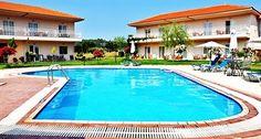 Prezzi e Sconti: #Dafnes house a Kassandra  ad Euro 0.00 in #Kassandra #Grecia