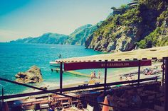 The best affordable and local restaurants on the Amalfi Coast | Italy