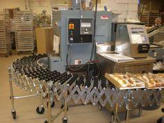 Belt Conveyors for a Modern Automated Bakery http://ift.tt/1XC3vuG