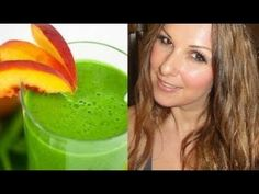 ANTI-CANCER GREEN JUICE, CANCER PREVENTION GREEN JUICE, GREEN DRINK - WATCH THE VIDEO.    *** cancer prevention juice ***   ANTI-CANCER GREEN JUICE, CANCER PREVENTION GREEN JUICE, GREEN DRINK ANTI-CANCER GREEN JUICE, CANCER PREVENTION GREEN JUICE, GREEN DRINK ANTI-CANCER GREEN JUICE, CANCER PREVENTION GREEN JUICE, GREEN DRINK ANTI-CANCER GREEN JUICE, CANCER PREVENTION GREEN JUICE,...