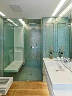 Gallery - Apartman 18 / Aytac Architects - 25