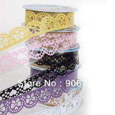 rótulo ofício baratos, compre fita seguro de qualidade diretamente de fornecedores chineses de 5 fita.