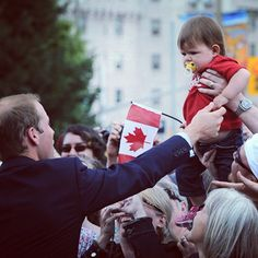 """No6 