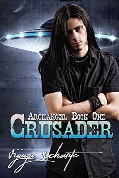 Archangel Crusader by Vijaya Schartz https://www.amazon.com/dp/B004HO69RS/ref=cm_sw_r_pi_dp_x_cGjsybJZPQVCD