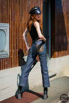 Teddy Quinlivan by STYLEDUMONDE Street Style Fashion Photography0E2A2980