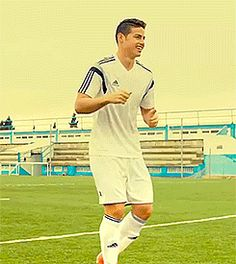 """""""James Rodriguez: fuel the fire (X) """" James Rodriguez Colombia, James Rodrigues, Good Soccer Players, Dear Future Husband, Football Soccer, Beautiful Boys, Celebrity Crush, Real Madrid, Fifa"""