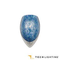Tech Lighting Firebird  Wall Light available at LoftModern.com