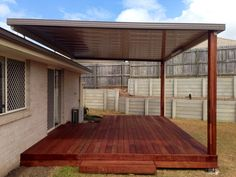 Www.barderaconstructions.com.au Files 6514 1023 5077  Flyover_patio_with_deck._Coomera_Gold_Coast_Image1 · Patio RoofPatio  DecksCovered ...
