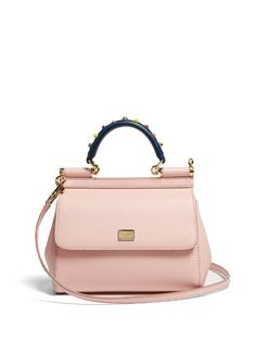 638 Best Pretty Purses images in 2019   Net a porter, Couture bags ... f9bef6592c