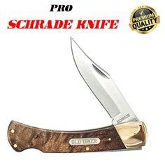 men-knife-folding-knife-pocket-tough-sharp-blade-small-knife-hunting-knife-new