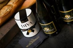 Champagne and Chocolates Antiques Diva Style www.antiquesdiva.com