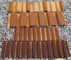 1000 Images About Corrugated On Pinterest Corrugated