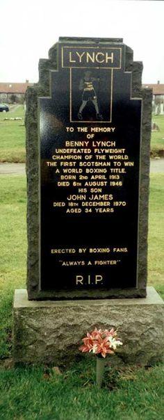 Bennie Lynch Net Worth