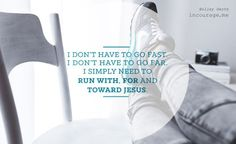 """Avoid the comparison trap with guest blogger, Holley Gerth!    """"Getting Past Comparison"""" http://joannaweaverbooks.com/2016/08/17/getting-past-comparison-holley-gerth/"""