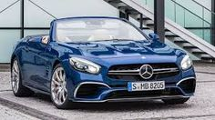 Image result for mercedes benz pics