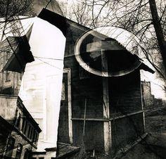 Alexey Titarenko, Nomenklatura of Signs (1986-1991).  www.alexeytitarenko.com
