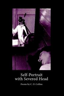 Self-Portrait with Severed Head