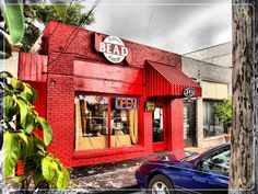 bellaire bead shop - Google Search