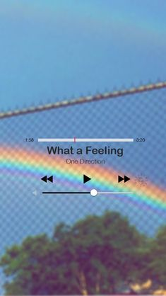 🌈What a Feeling - One Direction lockscreen🌈 One Direction Lockscreen, One Direction Facts, One Direction Lyrics, Feelings, Lock Screens, Wallpapers, Coldplay, Mobile Wallpaper, Wall Papers