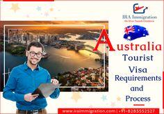 Kangaroo Warning Baby Vest Australia Day Emigrate Expat Moving To New Gift Grow
